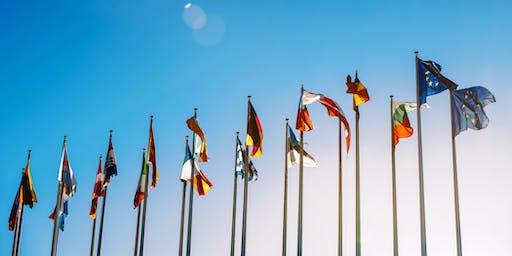 European Patent Seminar