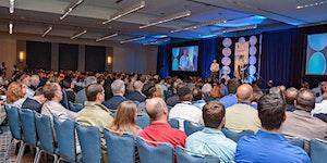 ISPE-CaSA 2020 Technology Conference Advance Deposit
