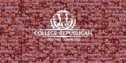 63rd Biennial College Republican National Committee Convention