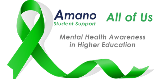 Mental Health First Aid in Higher Education - Plymouth Central