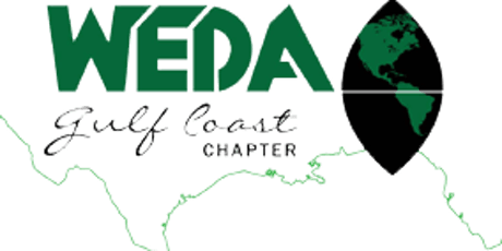 2019 WEDA Gulf Coast Chapter - Annual Conference tickets