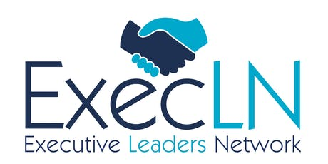 Chief Information Officer /CIO - Executive Leaders Network tickets