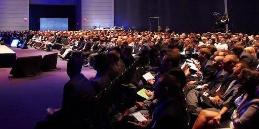 London, United Kingdom Internet Marketing Conference Events