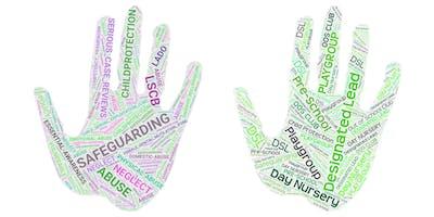 Safeguarding Children: Designated Safeguarding Lead (8215)