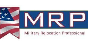 MRP - Military Relocation Professional - Montgomery