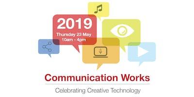 Communication Works 2019