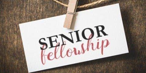Seniors Fellowship