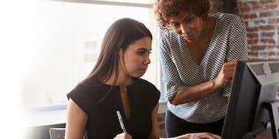 Managing Relationships & Context
