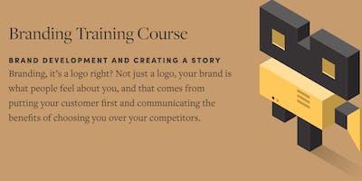 Branding Training Course