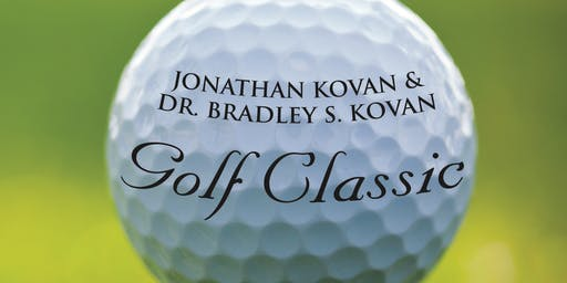 30th annual Variety Kovan Golf Classic