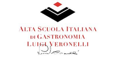 Presentation+of+the+%22Alta+Scuola+Italiana+di+