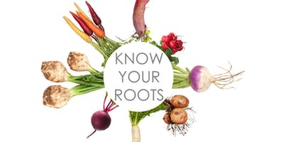 Know Your Roots Summer Camp Session 4: August 19-23