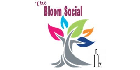 The Bloom Social tickets