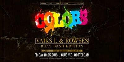 Colors%3A+Vaiks+L+%26+Rowses+bday+edition