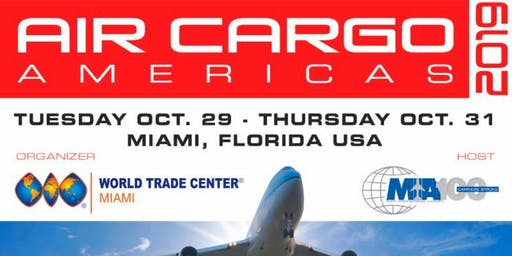 Air Cargo Americas
