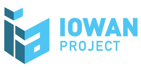 The Iowan Project Denver Meetup
