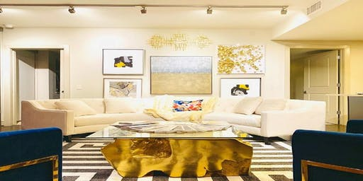 Interior Design Insider Tips: Willie Alexander | Alexander Aspects Interior Design