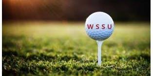 WSSU NAA Charlotte QC Rams 28th Annual Golf Tournament