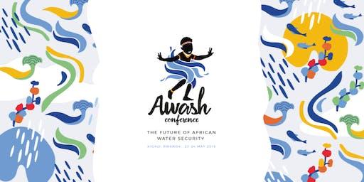 AWASH Conference