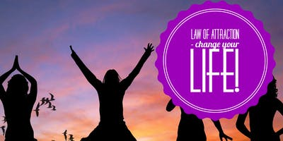 Understanding Beliefs and Self Talk using the Law of Attraction