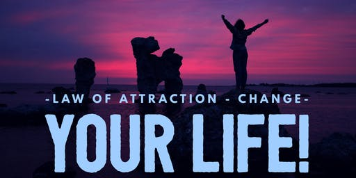Creating powerful visualizations and affirmations for your dream life