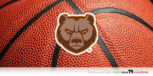Padua Franciscan - Boys Bruin Basketball Camp (9th Grade Boys)