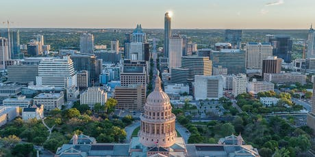Mediavine Conference 2019 - Austin tickets