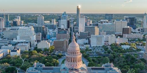 Mediavine Conference 2019 - Austin