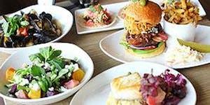 CILT Diners' Club April Event
