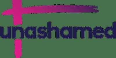 Unashamed 2019 - Live Gospel Concert