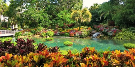 UF/IFAS Florida-Friendly Landscaping™ South District IST  tickets