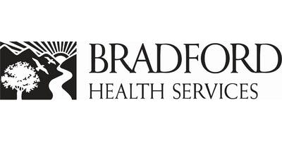 Bradford Health Services (Huntsville): Resume Writing Class