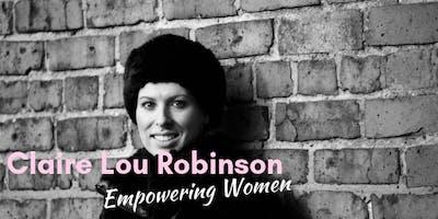 Empowering Women Healthy Brunch Sunderland
