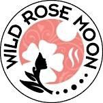 Wild Rose Moon Performing Arts Center logo