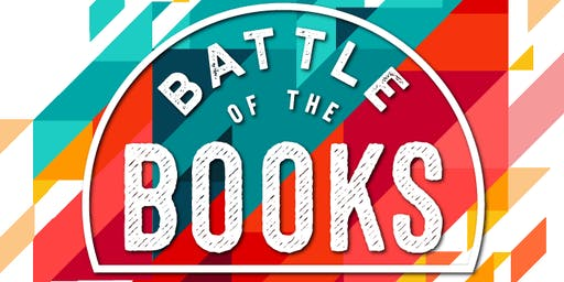 Battle of the Books Club