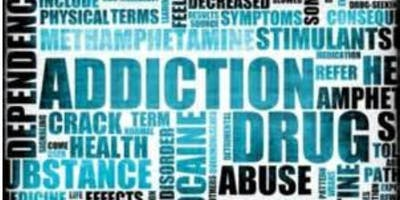 Addiction: The Body and the Brain