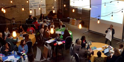 CERCA Institute San Diego for ThinkCERCA Customers