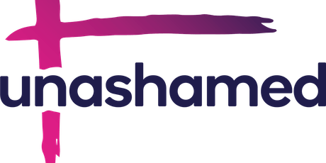 Unashamed 2019 - Seminars tickets