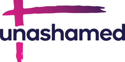 Unashamed 2019 - Seminars