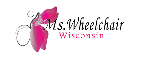 Ms. Wheelchair Wisconsin 2020- 10th annual Crowning tickets