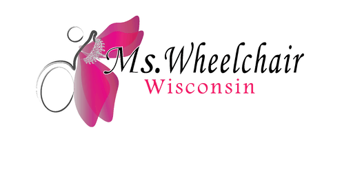 Ms. Wheelchair Wisconsin 2020- 10th annual Crowning