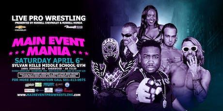officialMEPW Events | Eventbrite