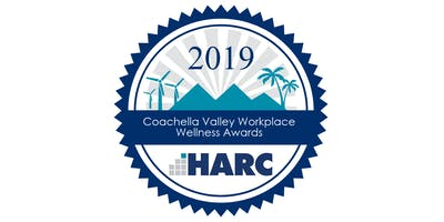 4th Annual Coachella Valley Workplace Wellness Awards
