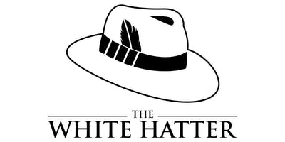 Digital Literacy Presentation with the White Hatter