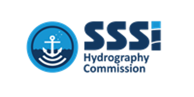 SSSI Hydrography Commission Seminar with Don Wallace Memorial Lecture