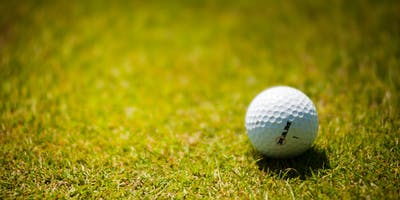 HSMAI Oregon 1st Annual Top Golf Invitational & Fundraiser