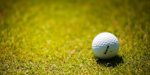 HSMAI Oregon Inaugural Top Golf Invitational & Fundraiser