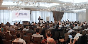 Medical Device Playbook 2019 VANCOUVER