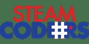 JavaScript - Coding Camp   Grades 5-8   STEAM:CODERS  ...