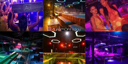 Atlanta, GA 421 Hookah Events | Eventbrite